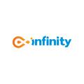 infinity.ro