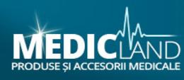 Medicland