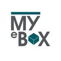 myebox.ro/