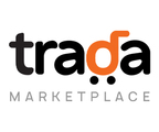 trada - 🎁Best Gifts – Spring Sales 🌷