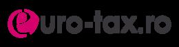campania Logo