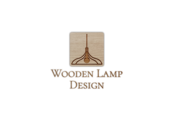 woodenlamp.ro