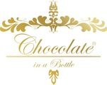 chocolateinabottle.ro