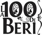 la100deberi.ro/