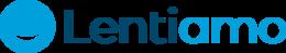 lentiamo.ro Logo
