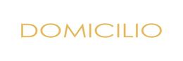 domicilio Logo