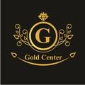 goldcenter.ro