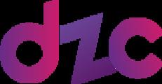 grupdzc Logo