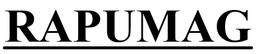 rapumag.com