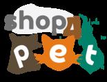 shop4pet.ro