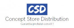 concept-store.ro