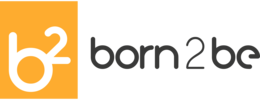 born2be.com.ro/