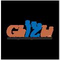 ghizbi.ro/