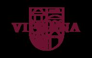 vifrana.com