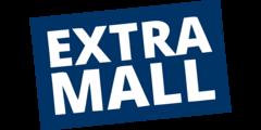 extramall.ro