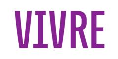 vivre.ro - SUMMER SALE: Reduceri de pana la 70%   Marti, 22 iunie pe Vivre.ro