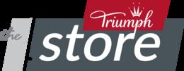 triumphstore.ro