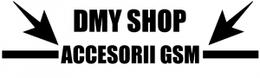 dmyshop.ro