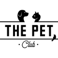 thepetclub.ro/
