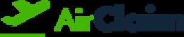 airclaim Logo