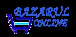 bazarulonline.ro/