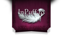 inpuff-ro
