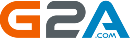 g2a.com Romania
