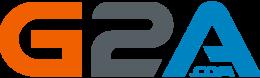g2a.com Bulgaria