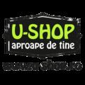 u-shop.ro