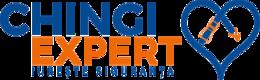 chingiexpert Logo