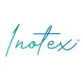 inotex.ro